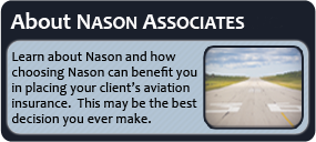 About Nason Associates, Inc.